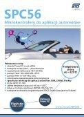 Elektronika Praktyczna, luty 2013 - UlubionyKiosk - Page 5