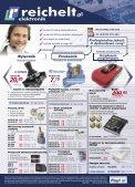 Elektronika Praktyczna, luty 2013 - UlubionyKiosk - Page 7