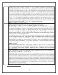 Annual Report- Part III - Florida Energy Systems Consortium - Page 4