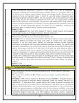 Annual Report- Part III - Florida Energy Systems Consortium - Page 5