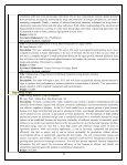 Annual Report- Part III - Florida Energy Systems Consortium - Page 6