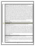 Annual Report- Part III - Florida Energy Systems Consortium - Page 7