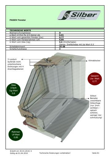 superlux holz alu hebeschiebet re vertikalschnitt aktivhaus sro. Black Bedroom Furniture Sets. Home Design Ideas