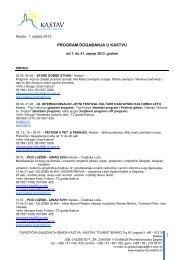 Najava događanja u srpnju 2013.pdf - MDC