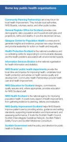 Scottish Public Health Network Observatory - Page 3
