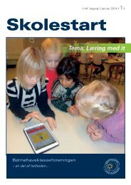 Skolestart 1 2014_WEB