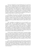 Introduction - National Institute of Urban Affairs - Page 3