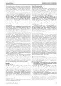 PT2013 European Pate.. - VOSSIUS & PARTNER - Page 4