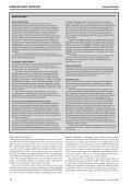 PT2013 European Pate.. - VOSSIUS & PARTNER - Page 5