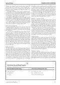 PT2013 European Pate.. - VOSSIUS & PARTNER - Page 6