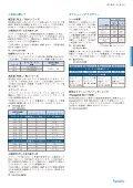 圧力逃がし弁 Rシリーズ (MS-01-141;rev_13:ja-JP) - Swagelok - Page 7