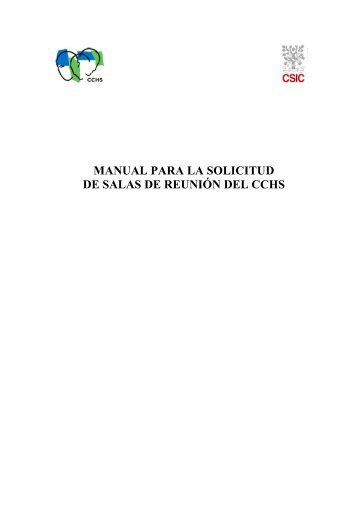 MANUAL DE GESTION DE SALAS DE REUNION.pdf