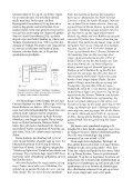 Mortensen, Gunnar Kjær Fra Skjelager på Boddum.pdf - Page 2