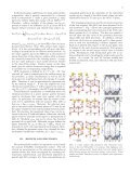 Modification of TiO2(001) surface electronic structure by Au impurity - Page 2