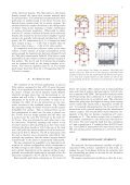 Modification of TiO2(001) surface electronic structure by Au impurity - Page 7