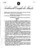 21 aprile 2011 - Protezione Civile Anci - Page 2