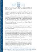 here - The World Union for Progressive Judaism - Page 2