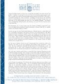 here - The World Union for Progressive Judaism - Page 3