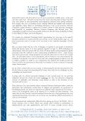 here - The World Union for Progressive Judaism - Page 4