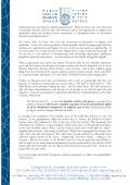 here - The World Union for Progressive Judaism - Page 5