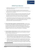 SKEMA Project Objectives - eBOS Technologies Ltd - Page 3