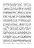 Intervenant : - Le site du débat public - Page 2