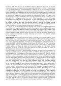 Intervenant : - Le site du débat public - Page 3