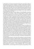 Intervenant : - Le site du débat public - Page 4