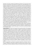 Intervenant : - Le site du débat public - Page 5