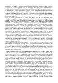 Intervenant : - Le site du débat public - Page 7