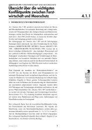 Kapitel 4.1.1 .pdf - Hintermann & Weber AG