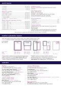 Inzerce - mediainfo - Era21 - Page 2