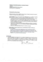 TÉCNICAS DE INTERPRETACIÓN EN El. TEATRO DE ... - Resad