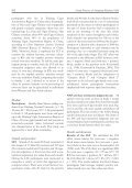 Attitudes influence implicit racial face categorization in a perceptual ... - Page 6