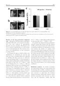 Attitudes influence implicit racial face categorization in a perceptual ... - Page 7