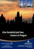 Untitled - Prague Fringe Festival - Page 2