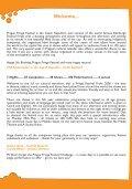 Untitled - Prague Fringe Festival - Page 4