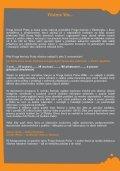 Untitled - Prague Fringe Festival - Page 5