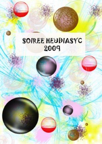 Untitled - Heudiasyc - UTC
