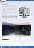 Produktblad datarom.pdf - Page 4
