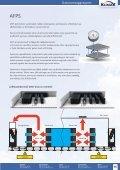 Produktblad datarom.pdf - Page 5