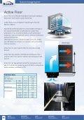 Produktblad datarom.pdf - Page 6