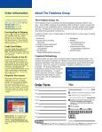 Prefabricated Housing - The Freedonia Group - Page 5