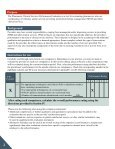 Pharmacist Clinical Services Performance Evaluation - American ... - Page 2