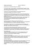 Detaillierte Beschreibung der Seminarreihe (pdf) - Auctor - Seite 3