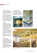 SGG STADIP PROTECT® - Veralu - Page 3