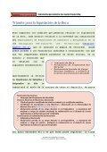 Manual del Becario - Universidad de Buenos Aires - Page 2