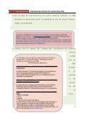 Manual del Becario - Universidad de Buenos Aires - Page 4