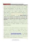 Manual del Becario - Universidad de Buenos Aires - Page 7