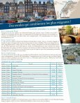 Amsterdam et les magnifiques fjords de la Norvège Amsterdam et ... - Page 3